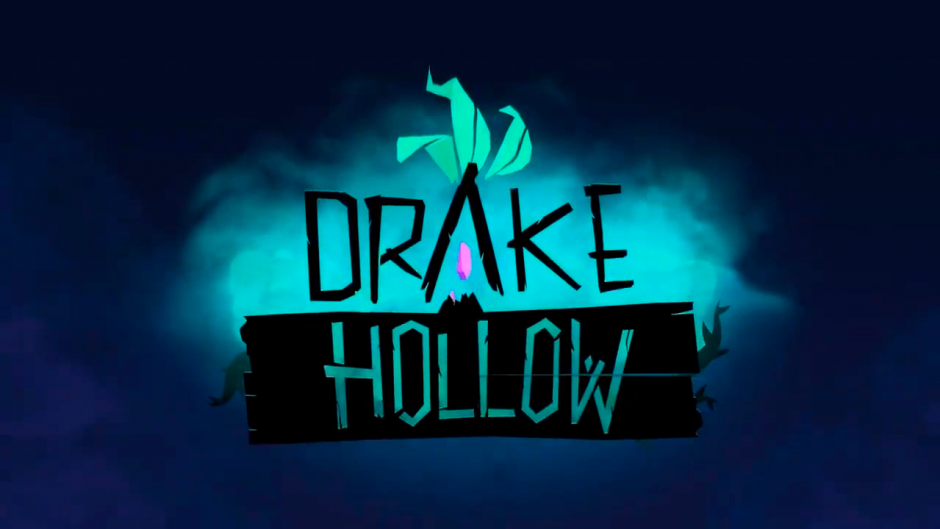 Drake Hollow se incorpora al Game Pass
