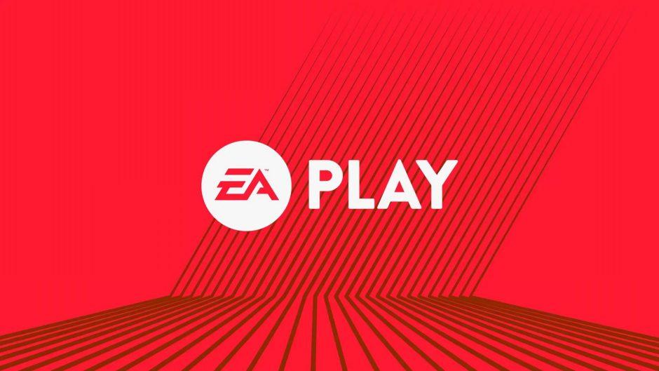 De locos, ahora en oferta el primer mes de EA Play en Steam por 0,80 €