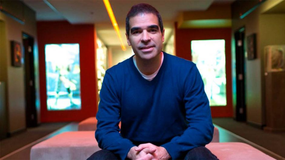 Ed Boon believes the impact of SSD on new comfort is largely ignored