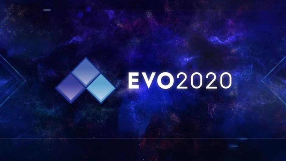 El EVO 2020 se cancela oficialmente a causa del Coronavirus