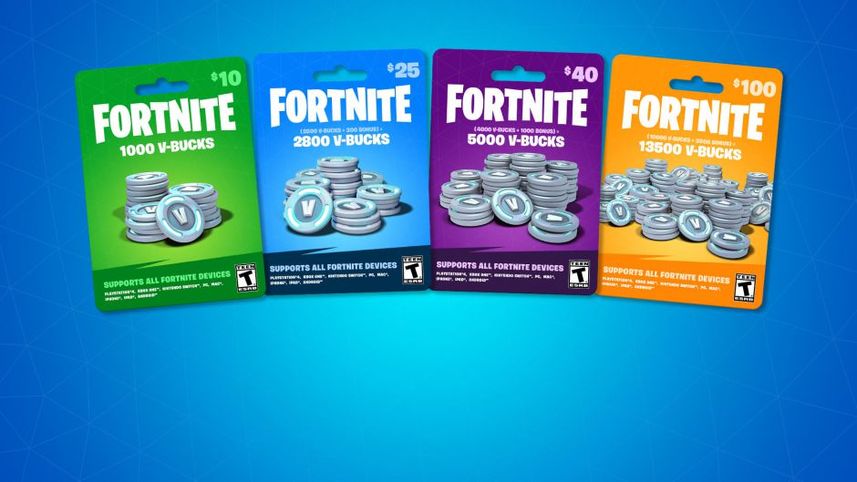 Fortnite: Turkeys extra to complete these missions