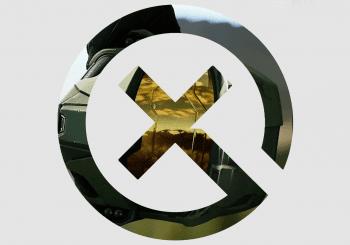 7 años de Generación Xbox, nuevo logo y nuevas metas