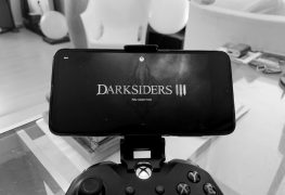Accesorios baratos indispensables para tu Xbox One