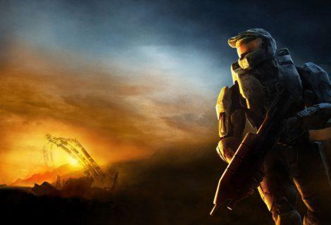 343 industries añade un Jetpack en Halo 3