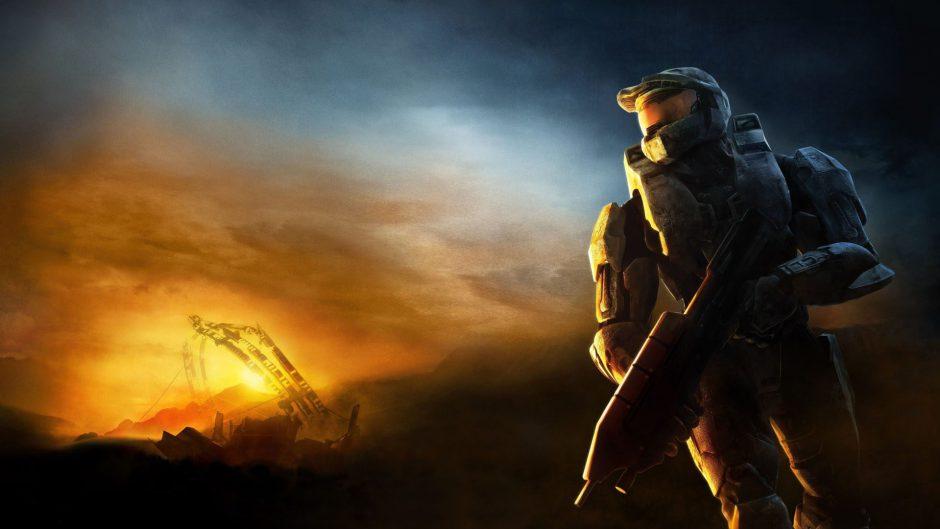 Halo 3 ya disponible en PC