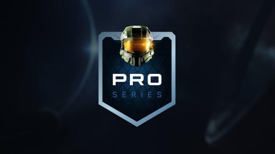 Anunciadas las Halo MCC Pro Series