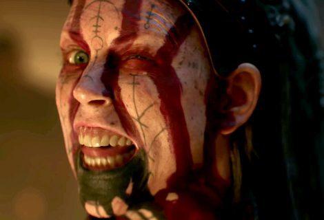 Xbox Series X y PlayStation 5: Epic Games promete gráficos cinematográficos gracias al UE5