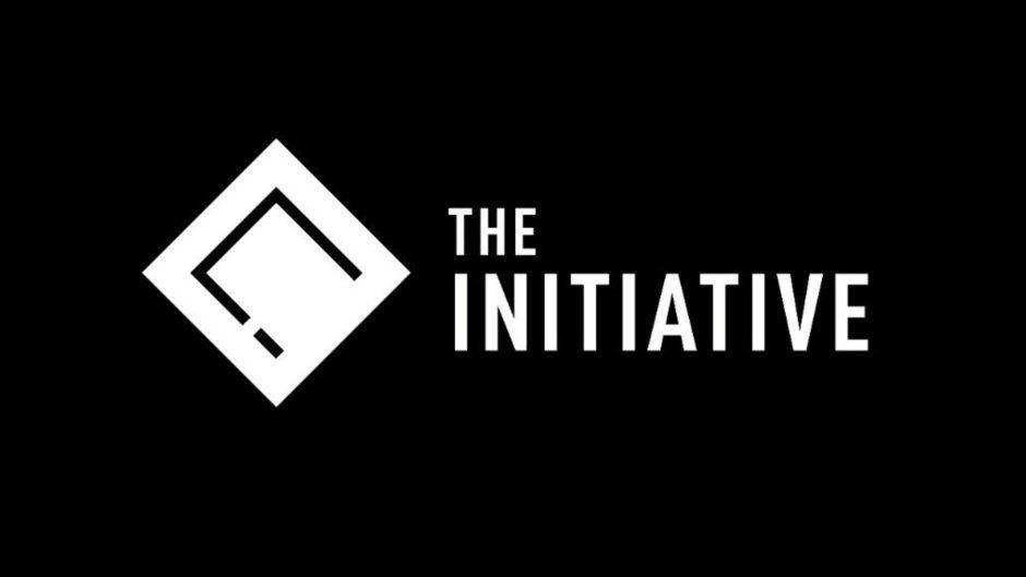 The Initiative ficha a Justin Perez, antiguo diseñador de BioWare y Respawn Entertainment