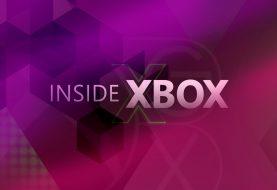 Podcast Generación Xbox #146 (Temporada 11)