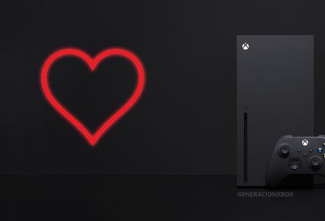 Sondeo Generación Xbox: El 80% de sus lectores han optado por reservar Xbox Series X