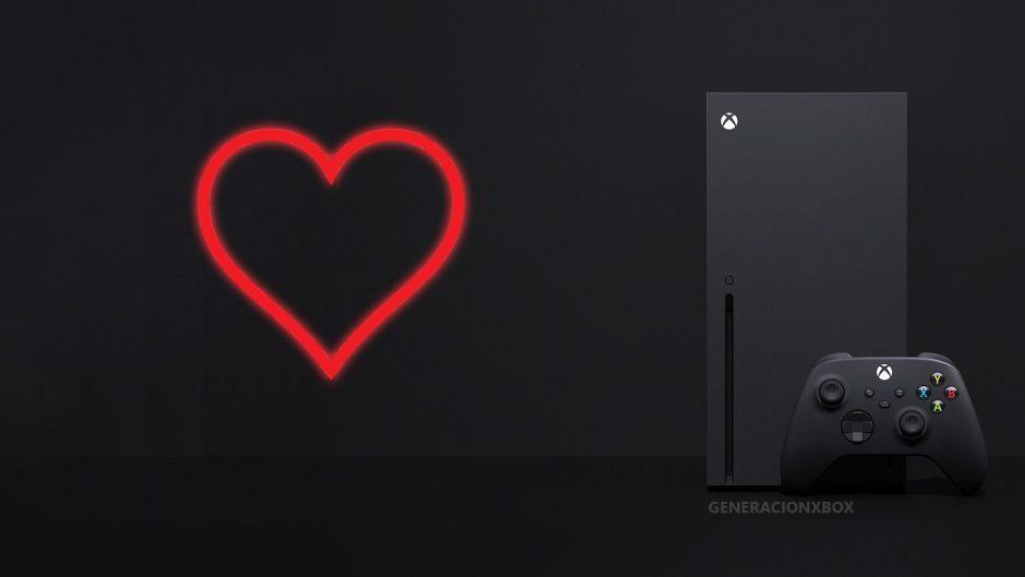 Nuevos datos sobre las herramientas de desarrollo de Xbox Series X