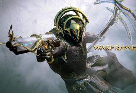 No dejés de jugar: Juegos gratis para Xbox One