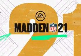 Madden seguirá siendo el juego oficial de la NFL por al menos cinco años