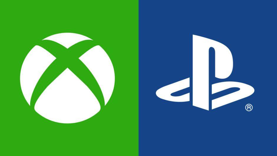 """Sony: la asociación con Microsoft en Cloud Gaming va a ser """"muy fuerte"""""""