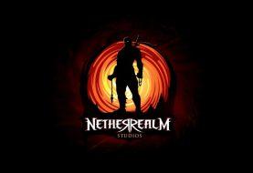 Netherrealm trabaja en nuevos proyectos lejos de Mortal Kombat e Injustice
