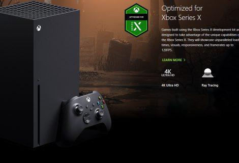 Con juegos más caros en la next-gen, Xbox Series X cuenta con la ventaja de Xbox Game Pass