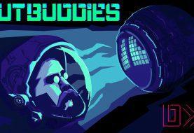 Outbuddies DX, un metroidvania sobrenatural, confirma su lanzamiento para el mes de junio