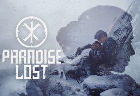 Anunciado Paradise Lost para Xbox Series X