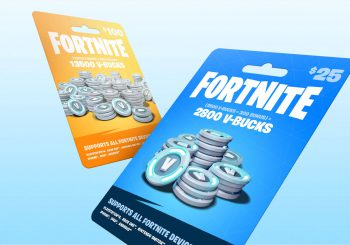 Consigue 80 Pavos para Fortnite con este sencillo truco
