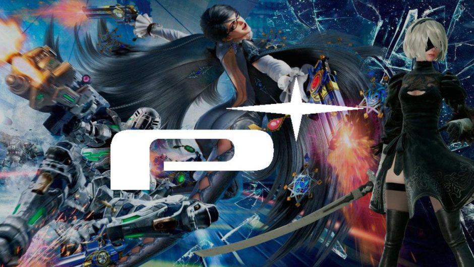 Platinum Games considera poco revolucionaria la próxima generación de consolas