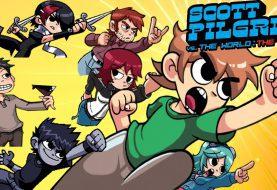 Creador de Scott Pilgrim aumenta la esperanza de ver el regreso de su videojuego