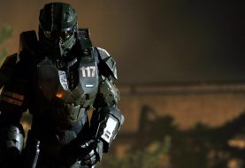 343 Industries busca productor para un nuevo proyecto del universo Halo