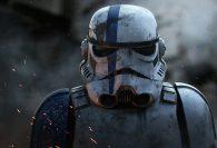 Star Wars tendrá un juego nuevo, esta vez en VR