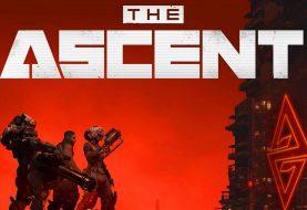 The Ascent promete no tener tiempos de carga y se revelan nuevos detalles