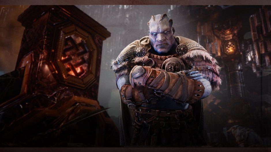 InXile Entertainment confirma que su próximo exclusivo para Xbox, hará uso de Unreal Engine 5
