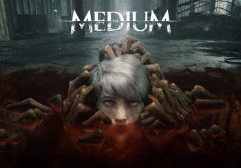 The Medium será exclusivo de Xbox Series X, no verá la luz en Xbox One