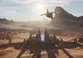 """Según Epic Games: """"Unreal Engine 5 persigue al realismo fotográfico"""""""