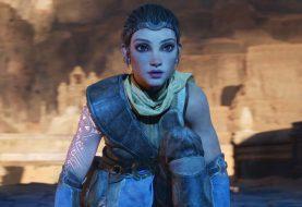Unreal Engine 5: El salto generacional será evidente asegura Epic