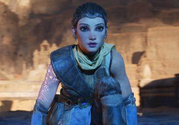 """Epic matiza: """"Las tecnologías de Nanite y Lumen lucirán increíbles en Xbox Series X"""""""