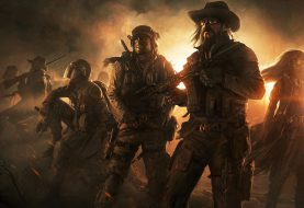 Wasteland 2: Director's Cut ya es Xbox Play Anywhere