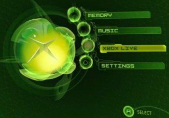 Así funciona Insignia, el servicio que revive los servidores de Xbox Live 1.0