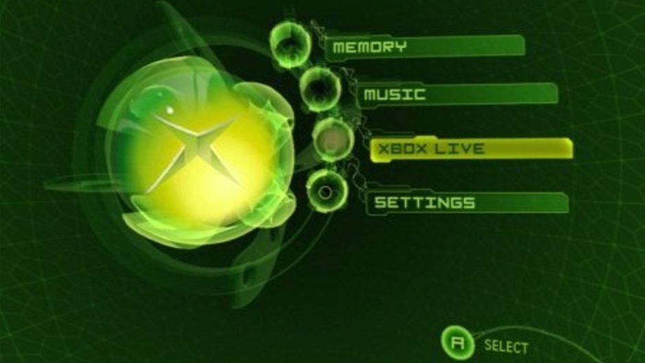 10 años más tarde, Insignia revive los servidores de Xbox Live 1.0
