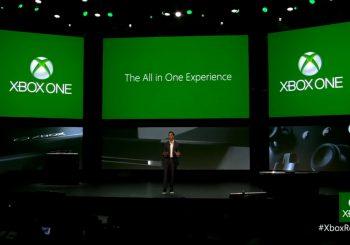 Phil Spencer habla sobre lo difícil que ha sido remontar la marca Xbox