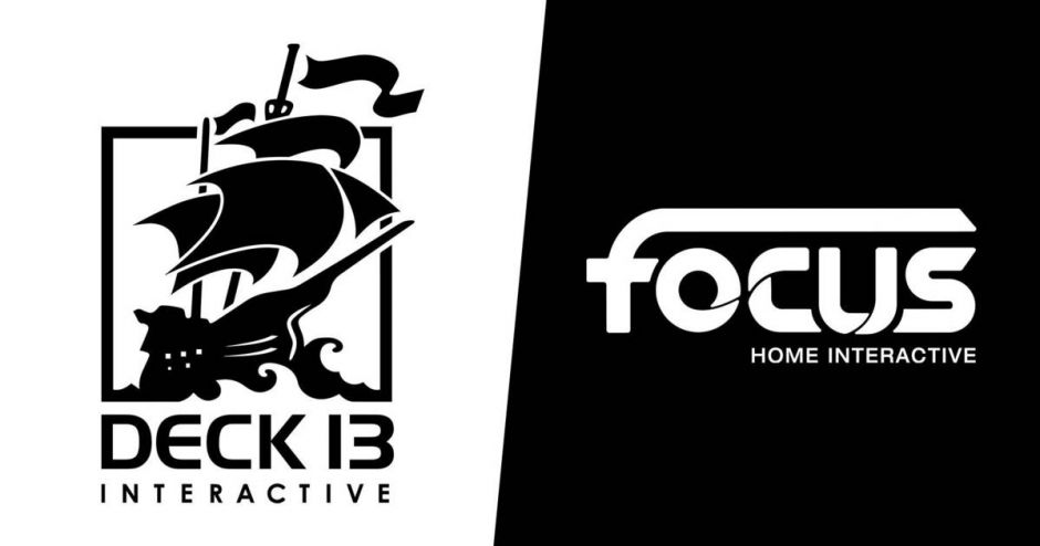 Focus Home Interactive se hace con Deck13, creadores de The Surge