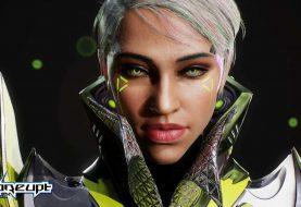Coreupt va a demostrar su jugabilidad en un nuevo vídeo para Xbox Series