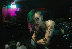 Cyberpunk 2077 contará con sincronización labial en 10 lenguajes