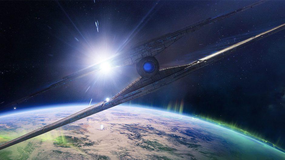 Destiny 2 tendrá hoy un importante evento