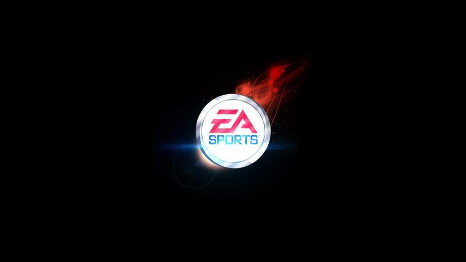 EA Sports: Medidas más contundentes contra aquellos que tengan compartamientos racistas y tóxicos en sus juegos