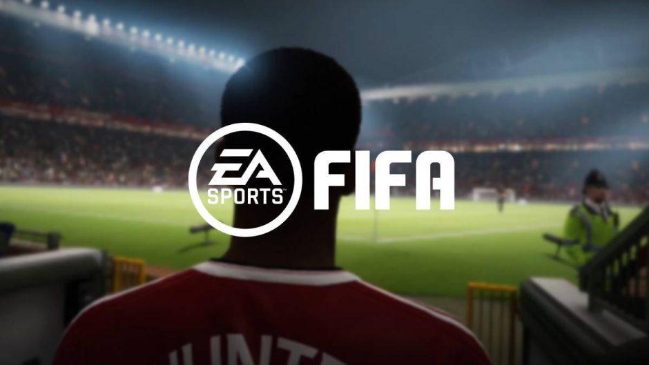FIFA 21 saldrá en Xbox One y hará uso del Smart Delivery en caso de cambiar a Xbox Series X