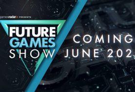 Nuevo evento para esta semana: El Future Games Show 2020 enseñará 30 nuevos juegos