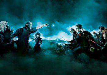 El nuevo videojuego de Harry Potter sigue adelante a pesar de los problemas