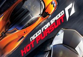 Need for Speed Hot Pursuit Remastered aparece en Amazon