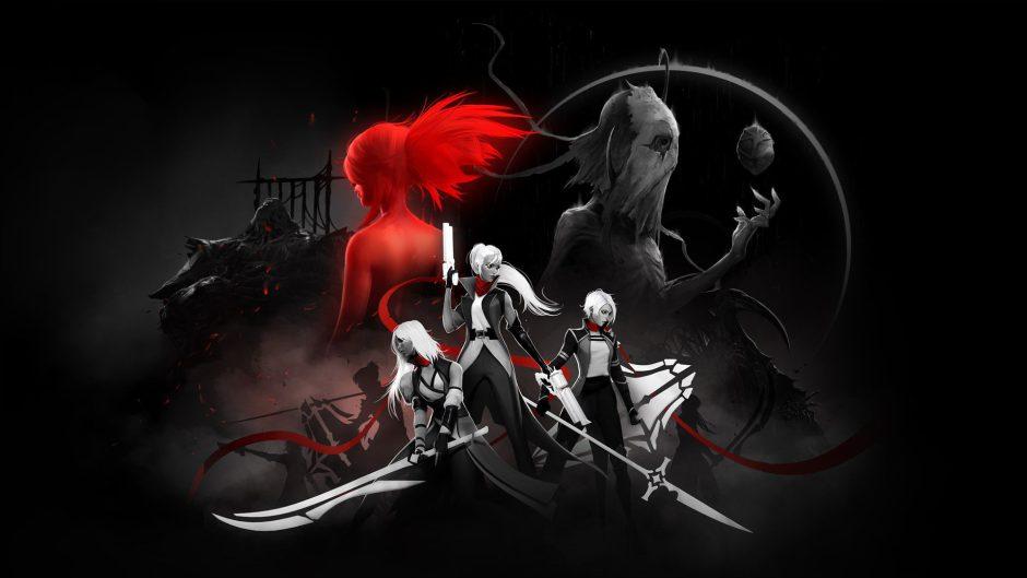Othercide anuncia su fecha de lanzamiento para Xbox One y PC