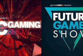 PC Gaming Show y Future Games Show retrasados hasta el día 13