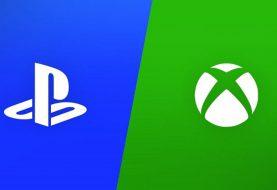 Tencent preparara un juego triple A para Xbox Series X y PlayStation 5