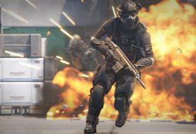 Así es Warface: Breakout, el nuevo shooter táctico ya disponible en Xbox One